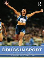 An Introduction to Drugs in Sport PDF