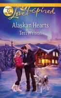 Alaskan Hearts PDF