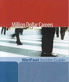 Million Dollar Careers