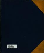 The Virginia Reel PDF