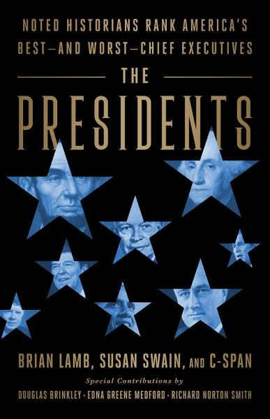 Download The Presidents Book