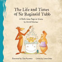 The Life and Times of Sir Reginald Tubb