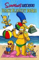 Beach Blanket Bongo