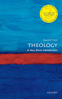 Theology  A Very Short Introduction PDF