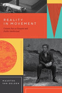 Reality in Movement PDF