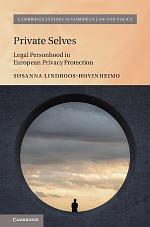 Private Selves