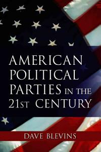 American Political Parties in the 21st Century PDF