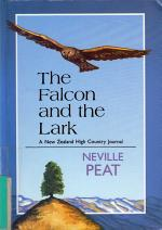 The Falcon and the Lark