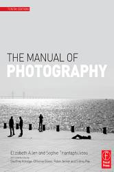 The Manual of Photography PDF