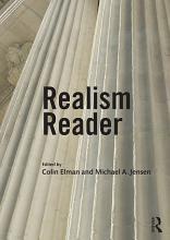 The Realism Reader PDF