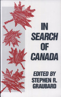 In Search of Canada PDF
