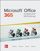 Loose Leaf for Microsoft Office 365  In Practice  2019 Edition PDF