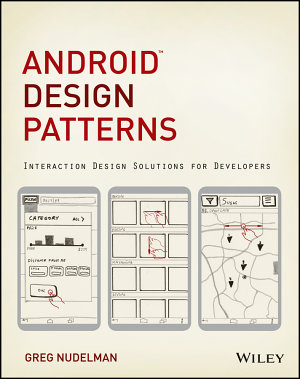 Android Design Patterns PDF
