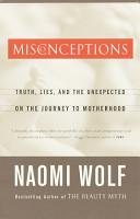 Misconceptions PDF