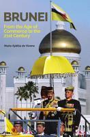 Brunei PDF