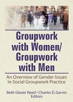 Groupwork With Women/Groupwork With Men