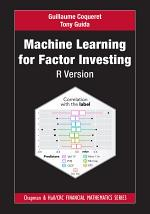 Machine Learning for Factor Investing: R Version