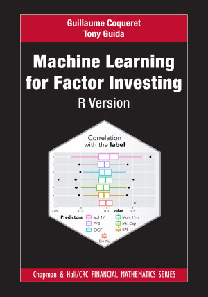 Machine Learning for Factor Investing  R Version
