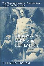 The Books of Ezra and Nehemiah