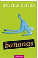 Bananas PDF