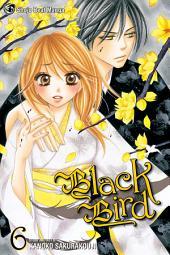Black Bird: Volume 6