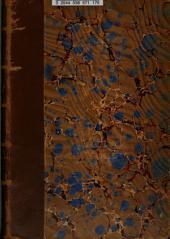 La propriété: ses démembrements, la possession et leurs transmissions en droit égyptien comparé aux autres droits de l'antiquité