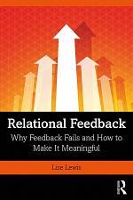 Relational Feedback