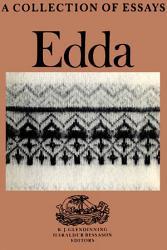 Edda Book PDF