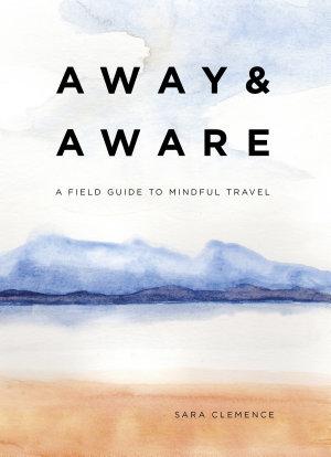 Away   Aware