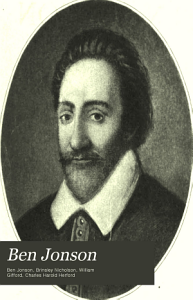 Ben Jonson  Bartholomew Fair  Cynthia s revels  or  The fountain of self love  Sejanus  his fall PDF