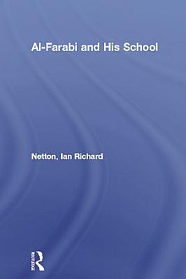 Al Farabi and His School PDF