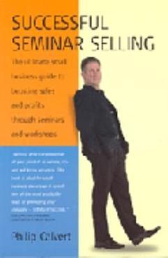 Successful Seminar Selling PDF