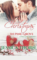 Download Christmas In Pine Grove Book