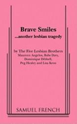 Brave Smiles PDF