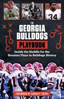 The Georgia Bulldogs Playbook PDF