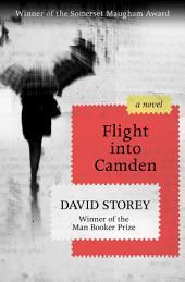 Flight into Camden: A Novel