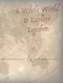 Steampunk Wedding Guest Book