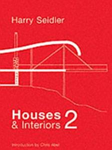 Houses and Interiors Vol 2