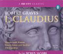I  Claudius  by Robert Graves PDF