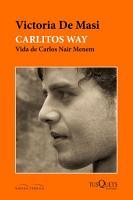 Carlitos Way PDF