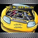 The Noisy Snails