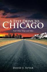 A Test Drive to Chicago PDF