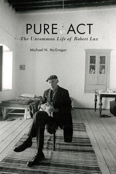 Download Pure Act Book