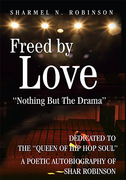 Download Freed by Love Book
