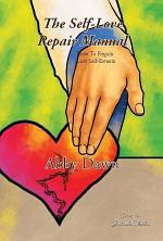 The Self-Love Repair Manual