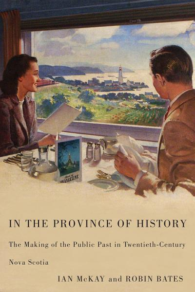In the Province of History
