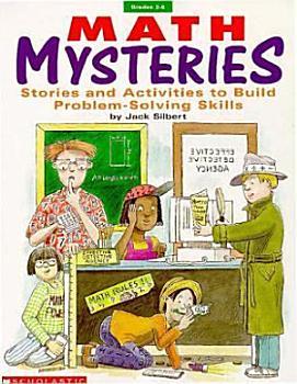 Math Mysteries PDF