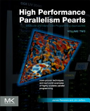 High Performance Parallelism Pearls Volume Two