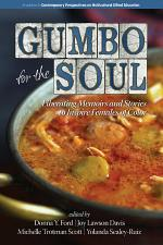 Gumbo for the Soul