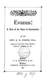 Evanus